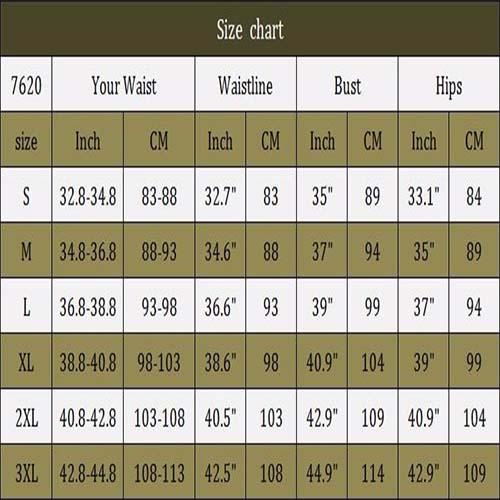 P521 Zipper Male Waist Trainer Ultra Thermo Sweat Neoprene Weight Loss Full Body Shaper Corset Reversible Vest Display Size